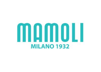 Mamoli
